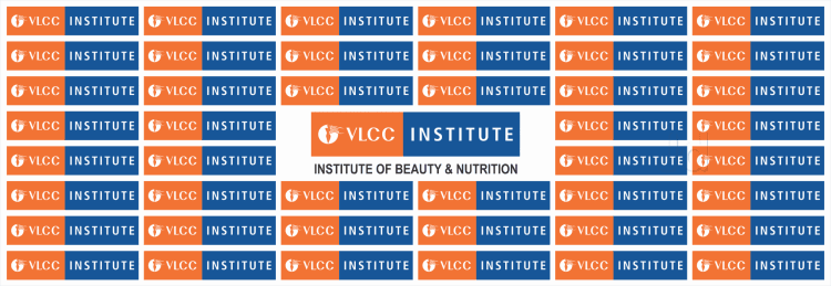 Vlcc Healthcare Ltd Hazaratbal Dermatologists In Srinagar Justdial