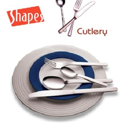 Shapes Products Pvt Ltd, Wazirpur Industrial Area - Crockery