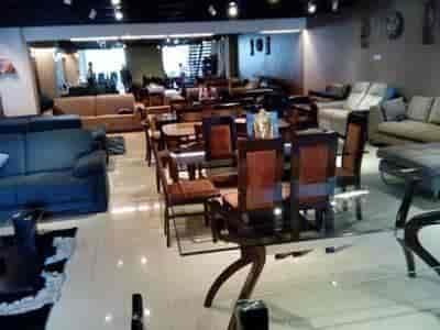hm furniture. hm furniture