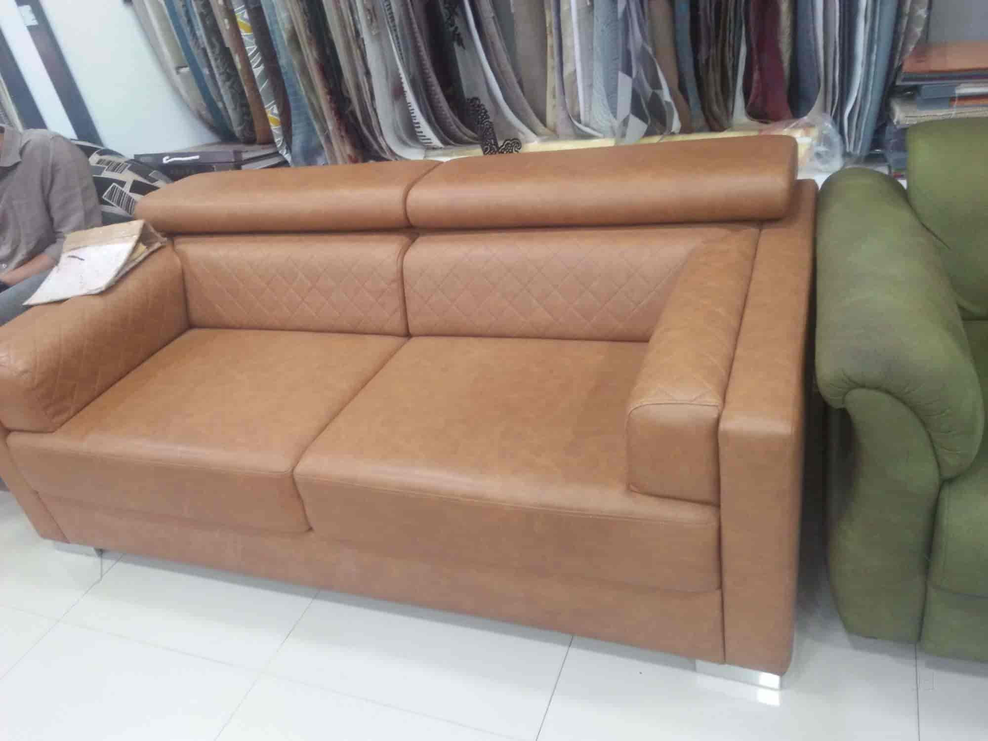 home decore sofa house & furniture, singanpore - mattress dealers