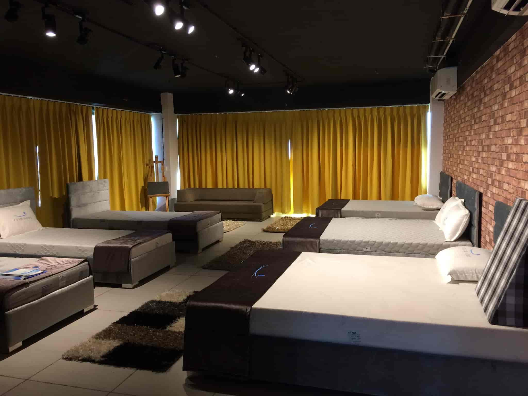 Kurlon mattress price in bangalore dating