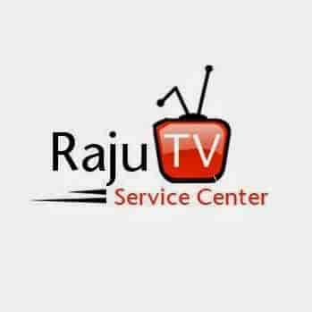 Best Tv Service >> Top 20 Lcd Tv Repair In Mumbra Best Tv Repair Services Justdial