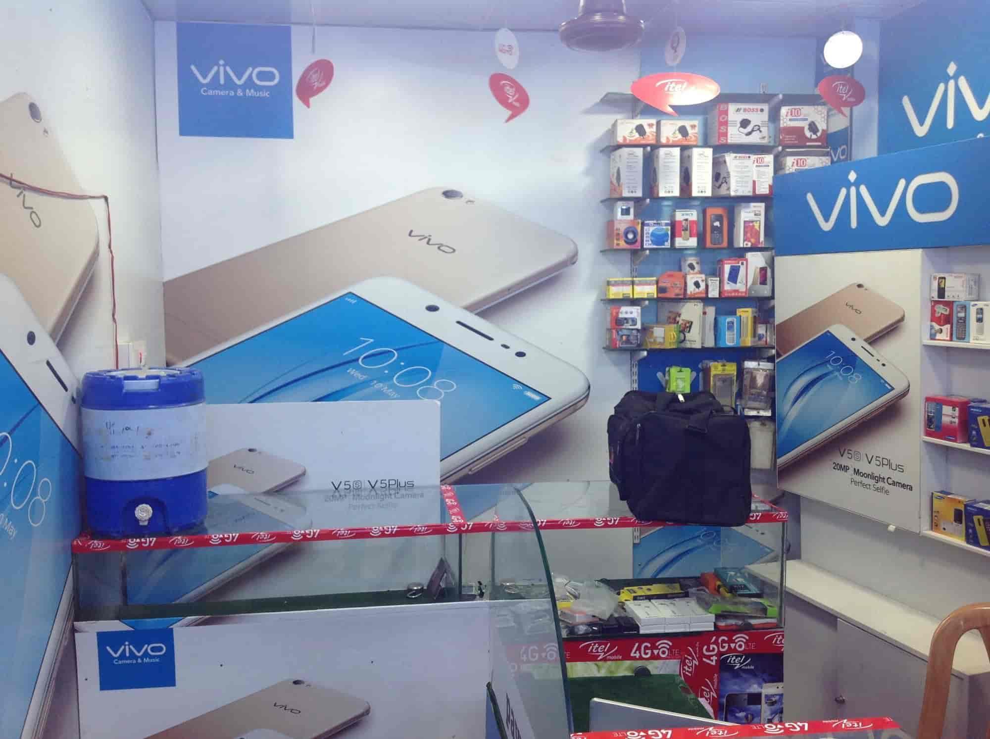 A K Mobile Shop (Closed Down) Photos, Bhiwandi, Thane