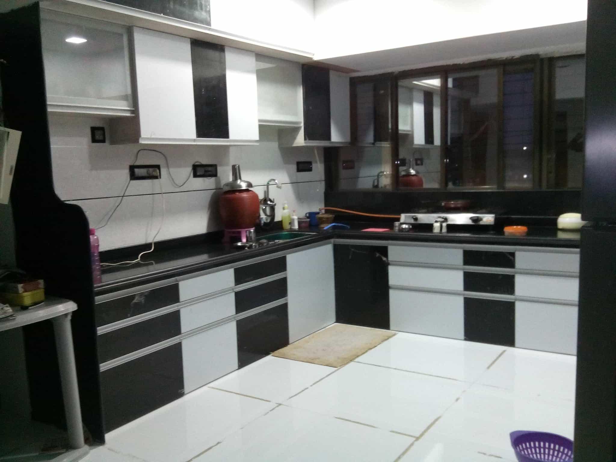 Gayatri Kitchen Furniture Photos, Mira Road, Thane  Pictures U0026 Images  Gallery   Justdial