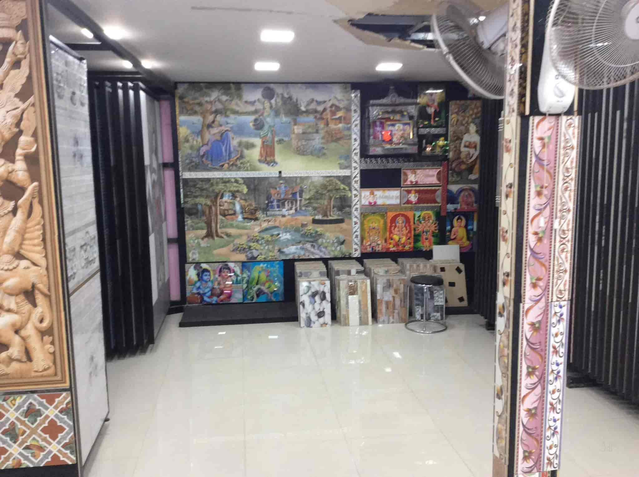 Choice tiles marbles badlapur ed tile dealers in mumbai justdial dailygadgetfo Image collections