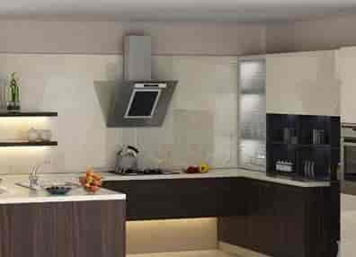 living solutions furniture. kidchen design view modern living solutions pvt ltd photos pattom thiruvananthapuram furniture