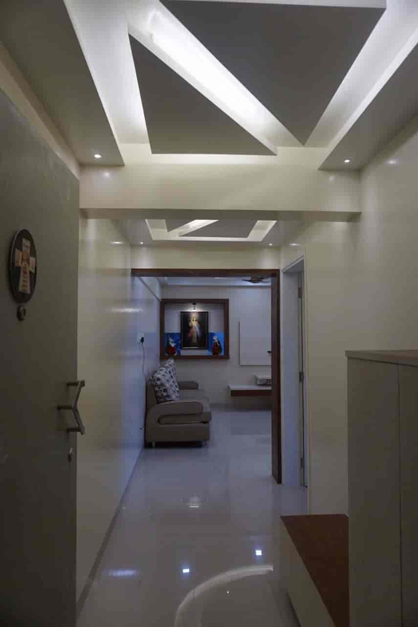 Emejing Home Interior Designers In Thrissur Photos - Decoration ...