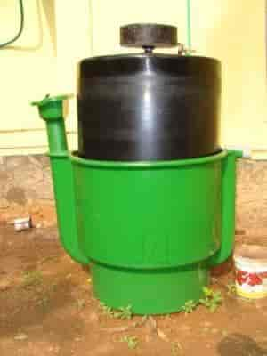 Top Biogas Stove Dealers in Thrissur - Justdial