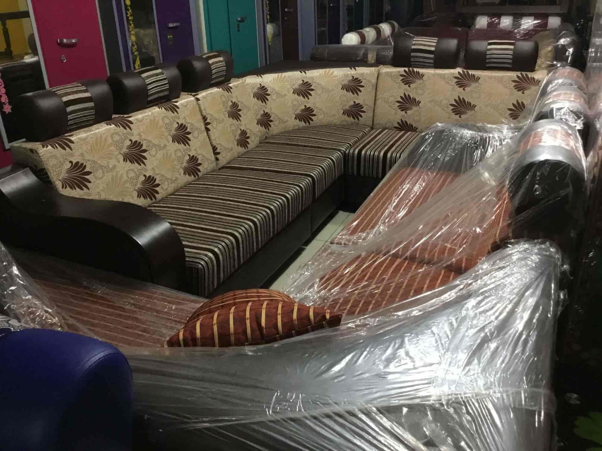 Emima Furniture Manavalanagar Furniture Dealers in Tiruvallur