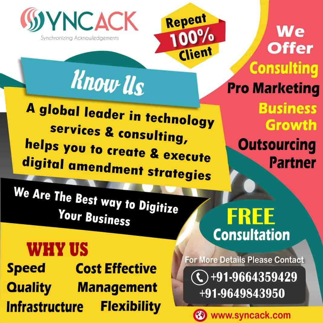 Top Ecommerce Web Design Company in Udaipur-Rajasthan - Best