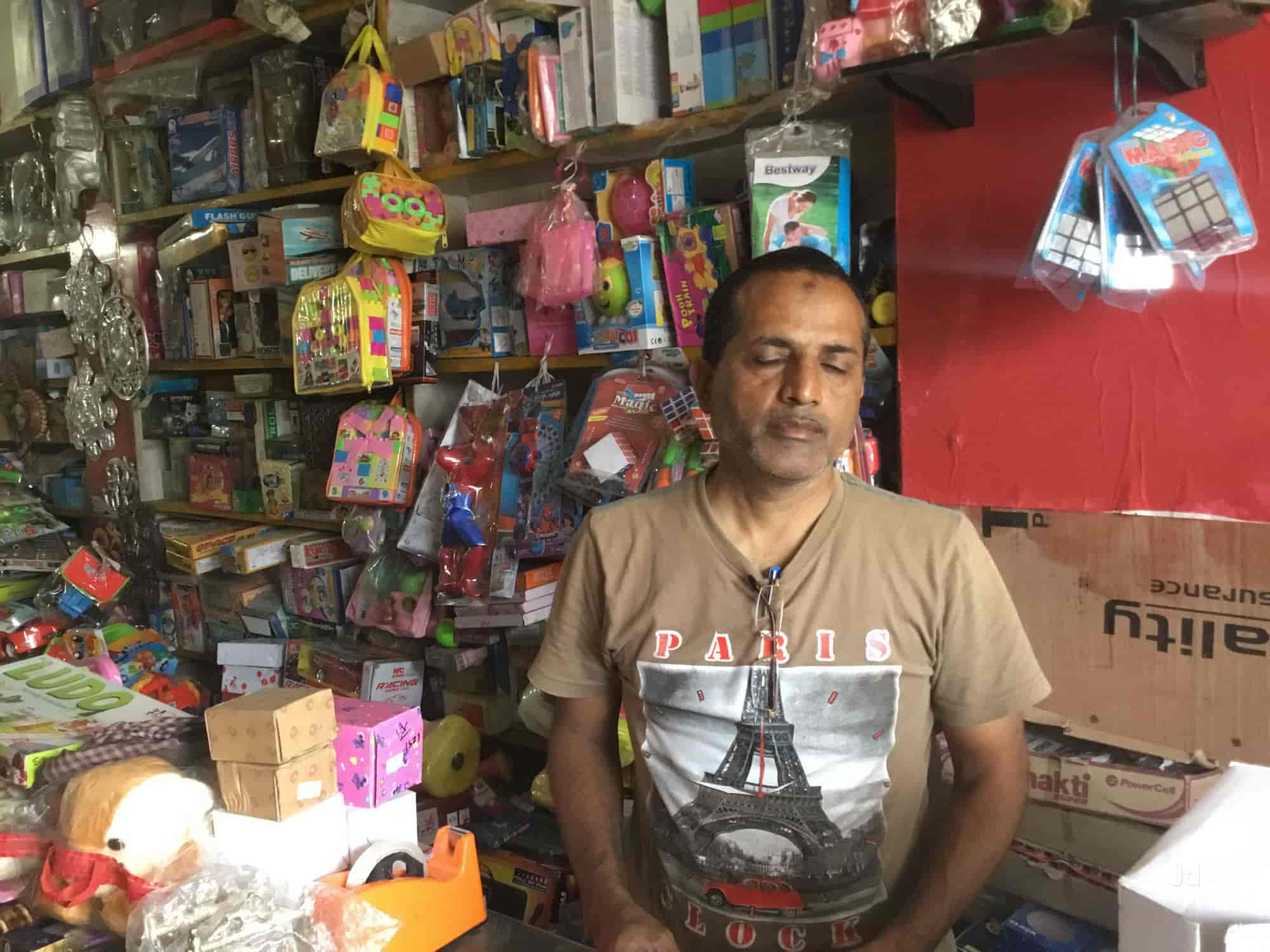 Rajasthan Handicrafts Shop Udaipur City Gift Shops In Udaipur