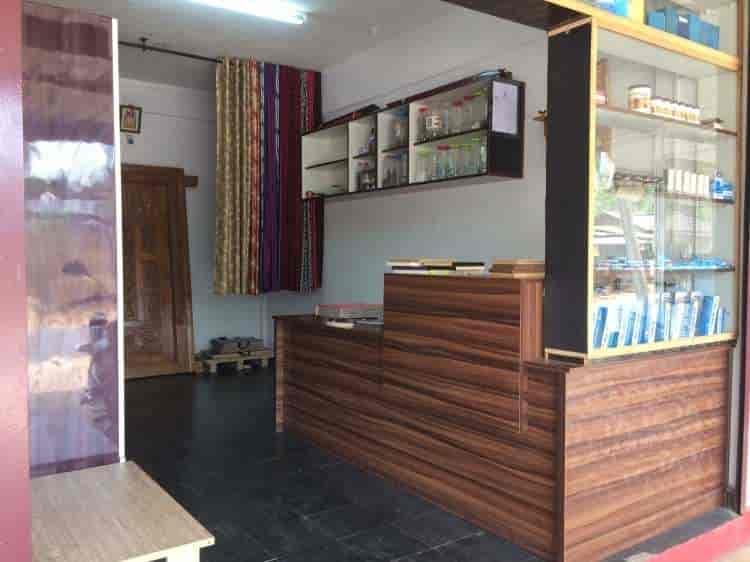 SLN Interiors Furnitures And Modular Kitchens Photos Karkala