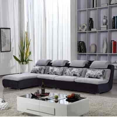 Galleria Furniture Interiors Udupi