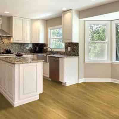Kitchen Tiles Bangalore nitco tiles ltd, shivaji nagar, bangalore - tile dealers - justdial