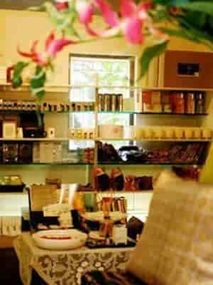 Aroma Therapy Naturopathy Good Earth Photos Lavelle Road Bangalore Home Decor