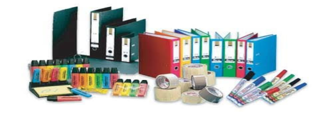 patel xerox and stationary chhani road stationery shops in