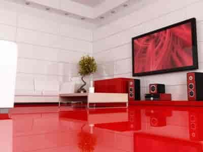Innovative Interiors Reviews, Mahmoorganj, Varanasi   9 Ratings   Justdial