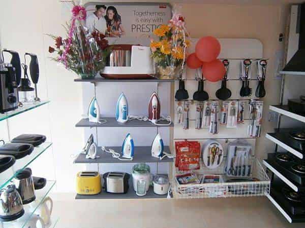 Woodlux Furniture Zone, Gandhi Nagar   Woodlux Marketing   Furniture  Dealers In Vellore   Justdial