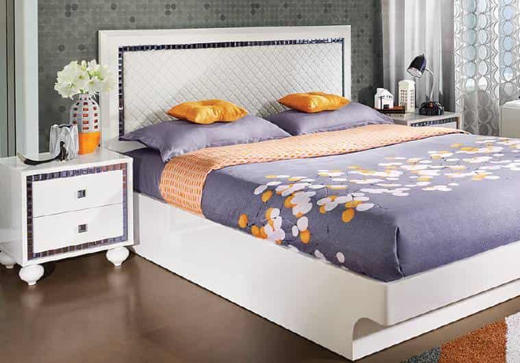 . Home Centre  Mg Road   Furniture Showrooms in Vijayawada   Justdial
