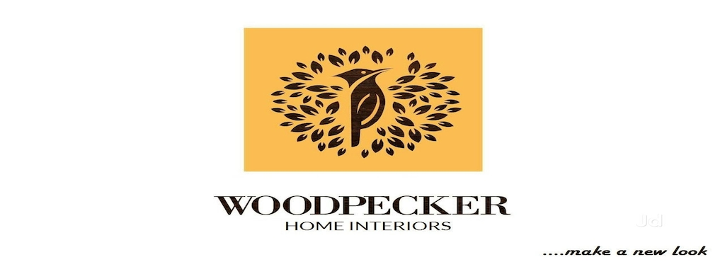 woodpecker home interiors governerpet interior designers in