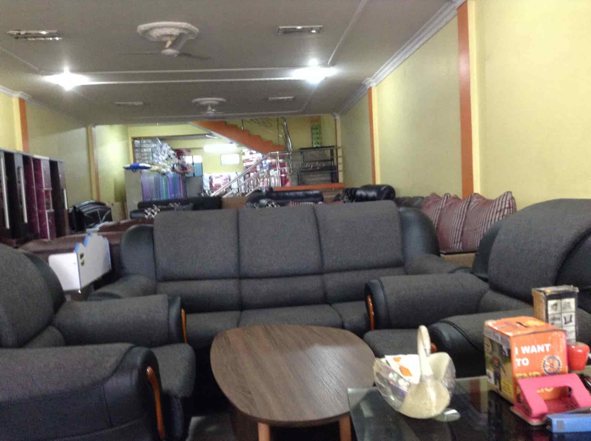 Living forts Dasannapet Furniture Dealers in Vizianagaram