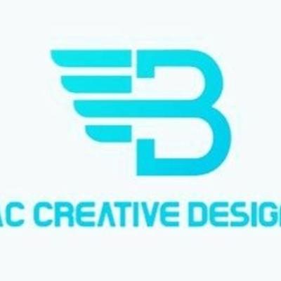 A c  Creative Designs in Venkatapur Zaffargaddh, Warangal