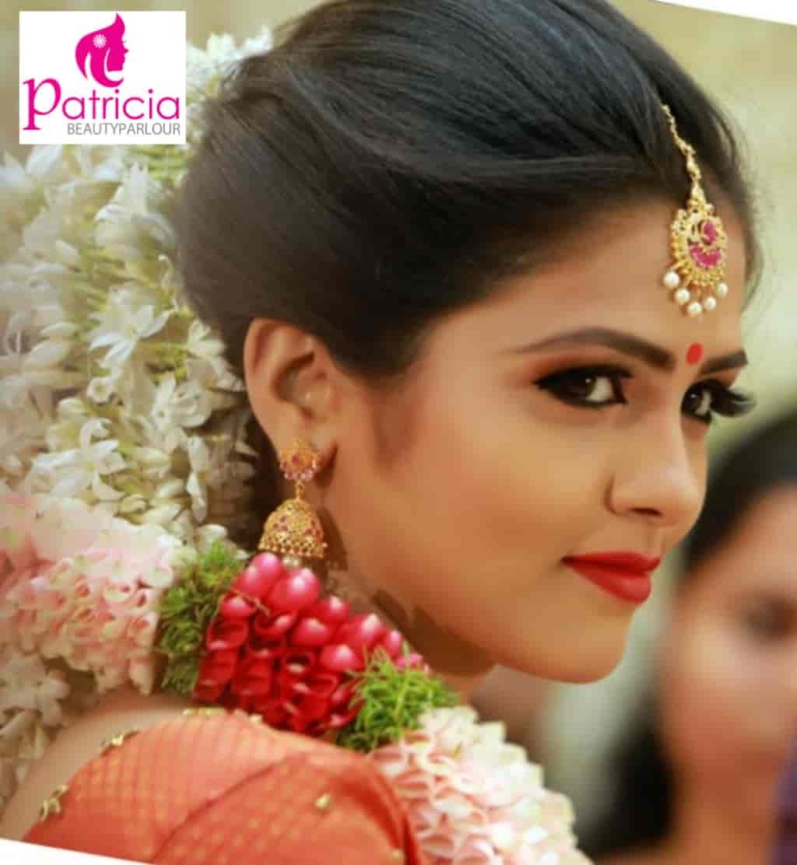 Top Beauty Parlour Institutes in Kalpetta, Wayanad - Best Beauty