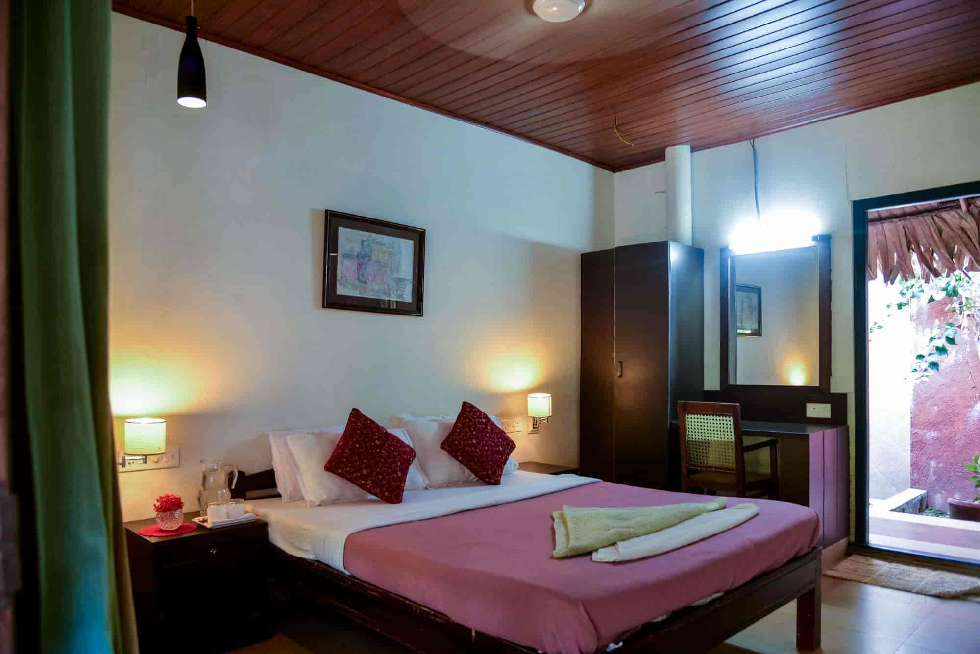 Oyo Homes 038 Photos Chundale Wayanad Hotels Rs 501 To 1000