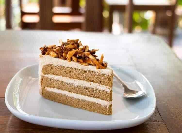 Kalinga Bakery Pvt Ltd