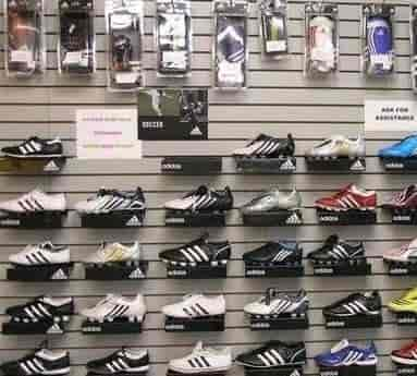 adidas shoes factory outlet in noida