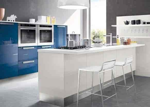 Cappellini Cucine. Cool Free Gallery Of Cool Angelo Cappellini ...