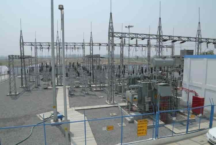 Image result for Delhi  electricity users