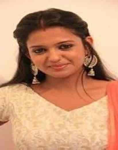 Allari Naresh - Actor - Entertainment