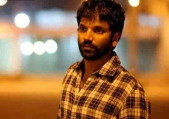 sathish ninasam latest movie