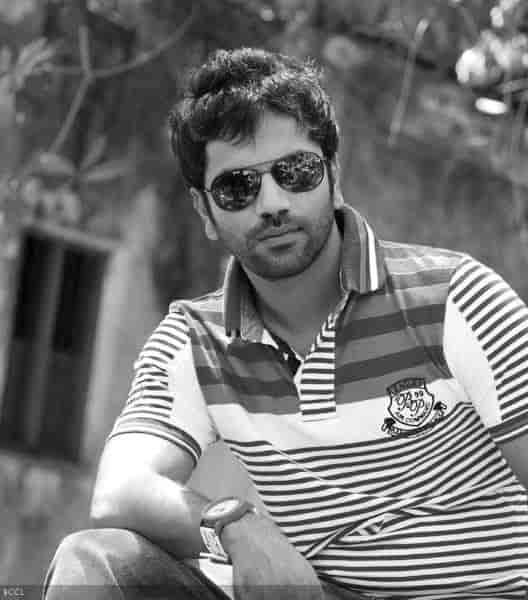 sathish ninasam movie list