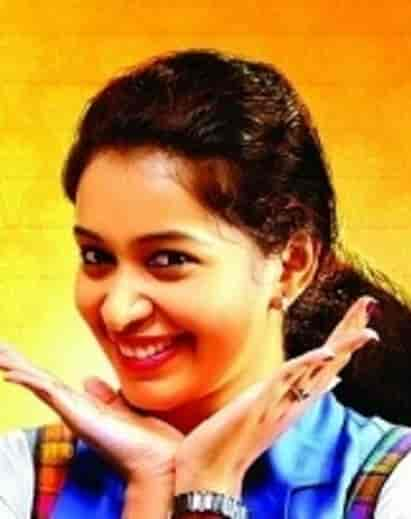 Venkatesh Daggubati - Actor - Entertainment