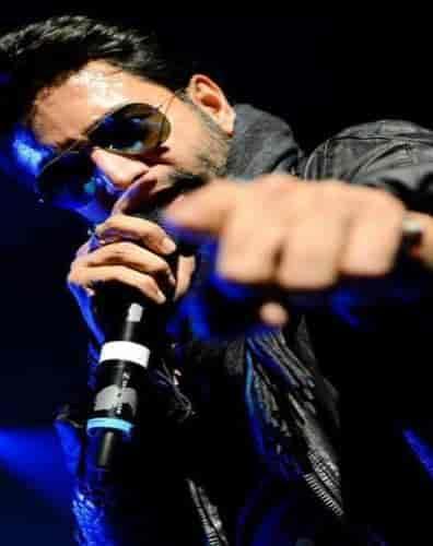 K S Chithra - Singer - Entertainment