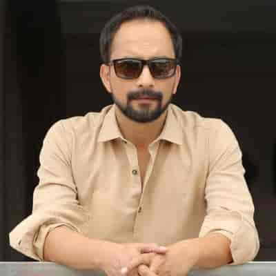 deepak dobriyal pahadi movie
