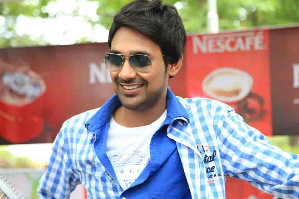 varun sandesh hit songs