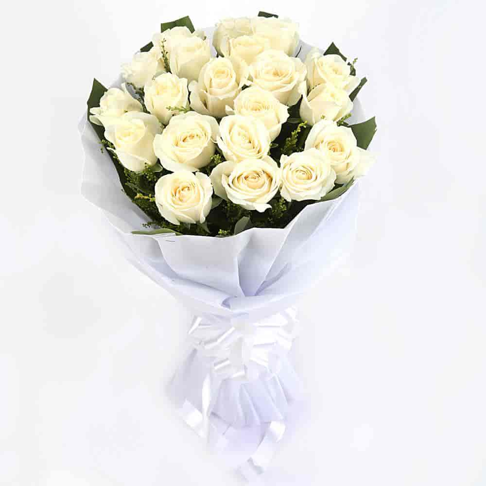 Order send flowers online same day flower delivery anywhere in flower izmirmasajfo