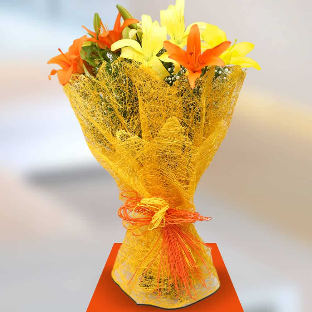 Order Send Flowers Online Send Flowers To India