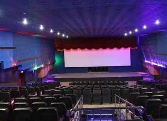 Mmx ghaziabad movie show timings in mumbai