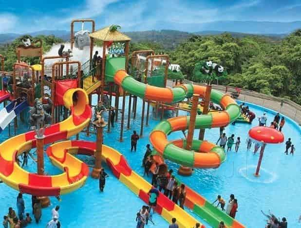 e141adcae35056 9 Water Parks in Hyderabad - Timings
