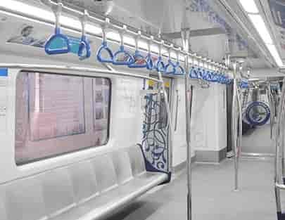 Hyderabad Metro Rail Ltd Photos Saifabad Khairatabad Hyderabad