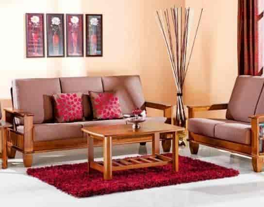 At Home Stores  corporate Office   Andheri East  Mumbai   Corporate  Companies   Justdial. At Home Stores  corporate Office   Andheri East  Mumbai
