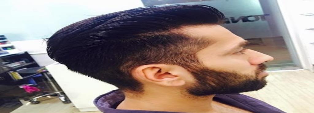 High On Hair Malad West Unisex Salons In Mumbai Justdial