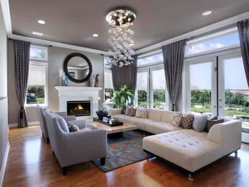 ... Living Room   Kings Furniture Interior Designer Studio Photos, Kandivali  West, Mumbai   Furniture ...