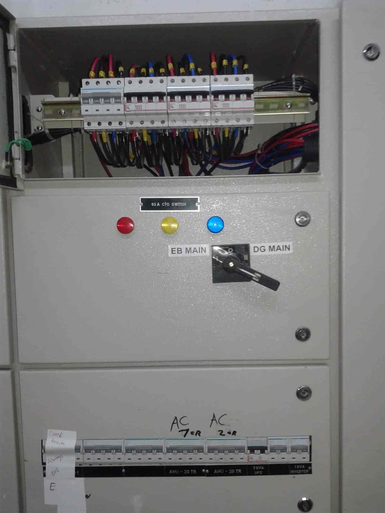 electrical panel wiring jobs in mumbai: panel wiring jobs in mumbai - wiring  solutionsrh: