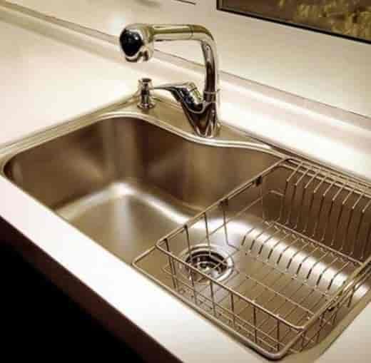 Futura Kitchen Sinks India Ltd Pvt Photos, Bhawani Peth, Pune ...