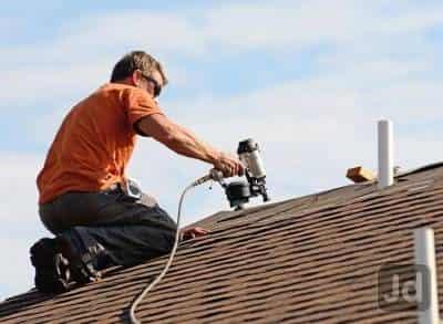 Kidd Roofing 10107 Broadway St San Antonio Tx 78217 1of1